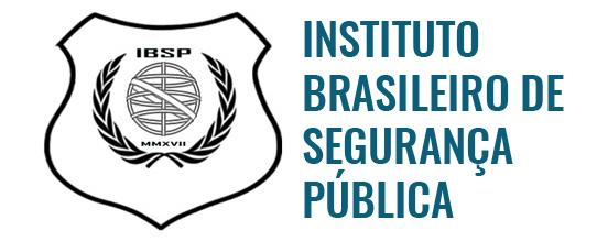 ASSEMBLEIA ELEITORAL VIRTUAL ACLAMA NOVA GESTÃO DO IBSP 2021-2023