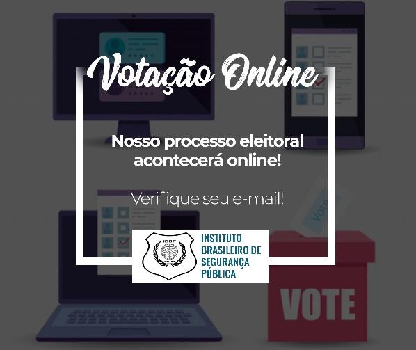 EDITAL DE HOMOLOGAÇÃO DE CHAPA ÚNICA PELA COMISSÃO ELEITORAL